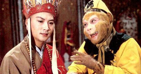Tây du bí sử: Ai đã từng ăn thịt Đường Tăng?