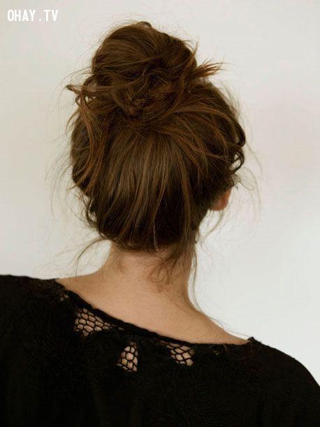 ảnh tóc đẹp,tóc cho mùa đông,kiểu tóc đẹp,kiểu tóc nữ đẹp,kiểu tóc mùa đông