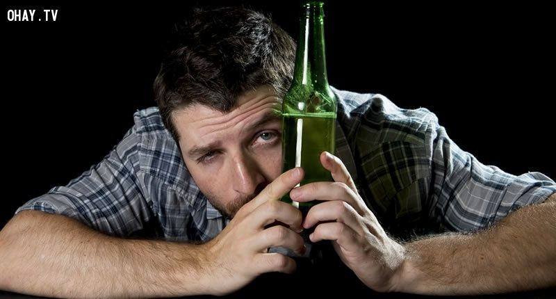 ảnh cần sa,bia rượu,chất kích thích,có thể bạn chưa biết