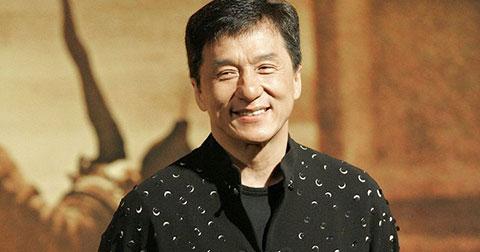 10 ngôi sao Trung Quốc nổi tiếng nhất thế giới