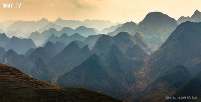 Hãy đến Hà Giang một lần trong đời đảm bảo bạn sẽ không bao giờ hối hận