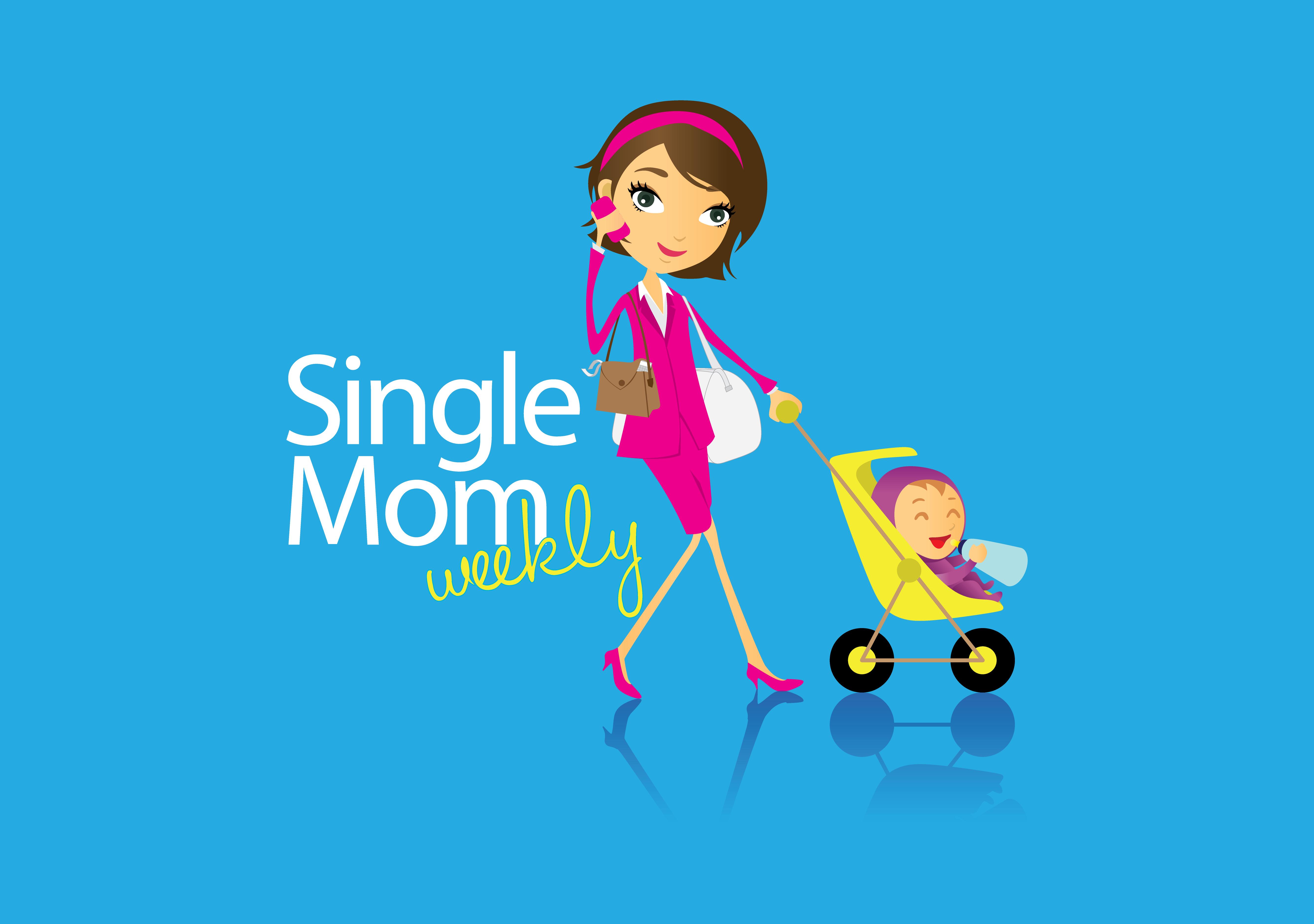 10 điều có thể bạn chưa biết về single mom