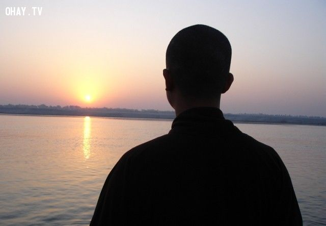 ảnh cuộc sống,lương thiện,người lương thiện,suy ngẫm