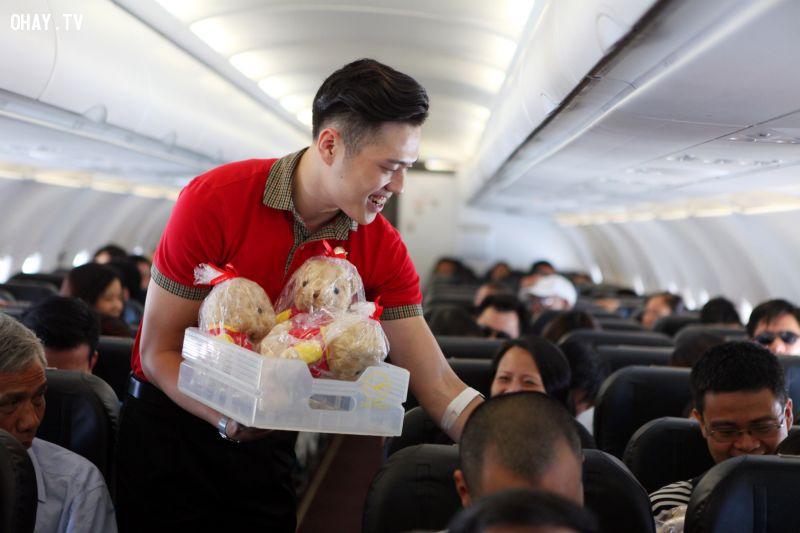 ảnh ngành hàng không,hành khách