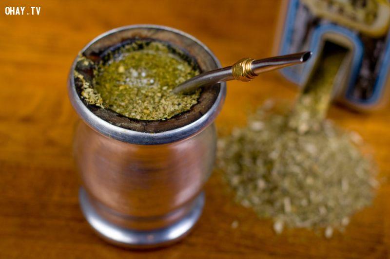 ảnh giảm cân,giảm béo,trà giảm cân,trà giảm béo,cách giảm cân,các loại trà