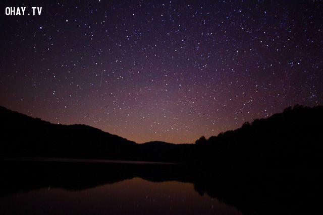 ảnh có thể bạn chưa biết,khoa học vũ trụ,thiên văn học,bầu trời đêm