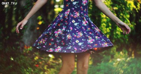 20 điều mà con gái thời hiện đại nhất định phải nhớ!