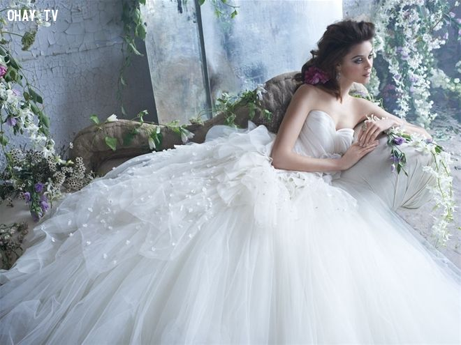 ảnh váy cưới,váy đẹp