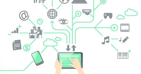 IoT (Internet of Things) là gì? Tầm quan trọng của IoT trong tương lai