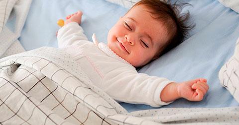 13 mẹo hay để có giấc ngủ ngon
