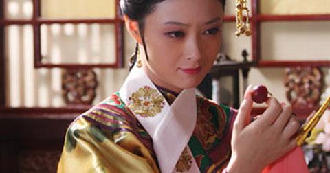 Độc dược trong phim cổ trang Trung Quốc có thật không?
