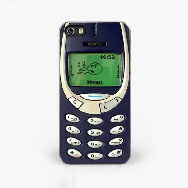 ảnh cover,bọc điện thọai,ốp lưng điện thọai,case smartphone,cover smartphone,đồ chơi điện thoại