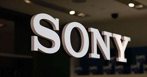 Câu chuyện kinh doanh: Nguồn gốc cái tên SONY