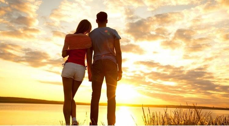 10 sự thật thú vị về tình yêu có thể bạn chưa biết