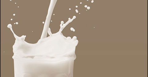 Hiệu quả của sữa đối với người mắc chứng động kinh
