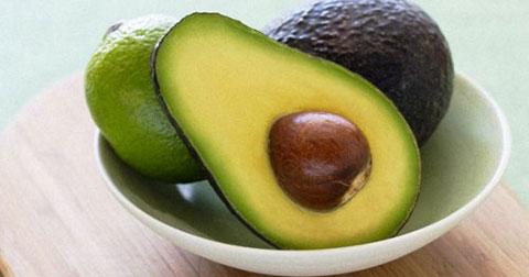 5 loại thực phẩm để cải thiện gan của bạn