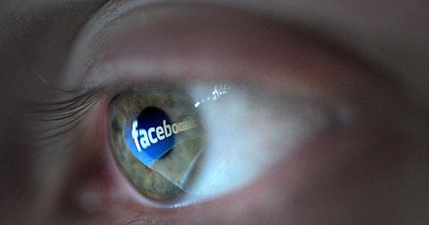 6 lý do tại sao nên hạn chế sử dụng facebook