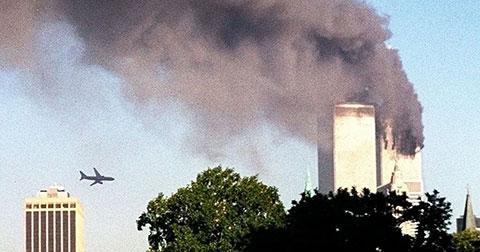 5 bí ẩn vẫn chưa có lời giải về vụ khủng bố 11 tháng 9