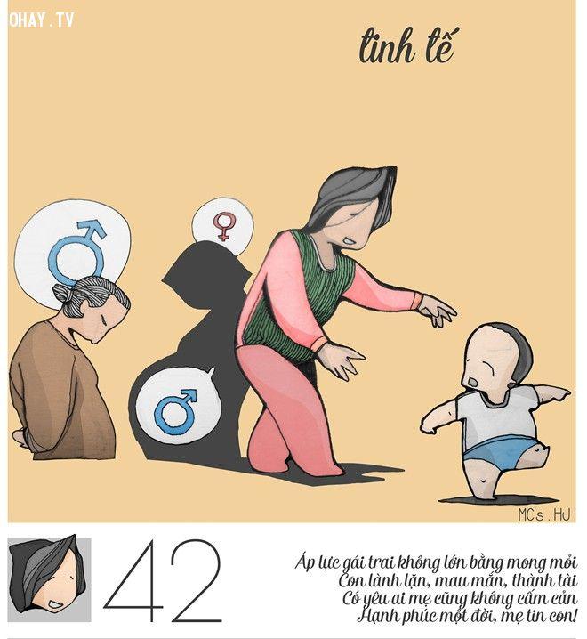 ảnh tâm lý phụ nữ,tâm lý con gái,tính cách phụ nữ,nữ giới,thay đổi tâm lý,tính cách