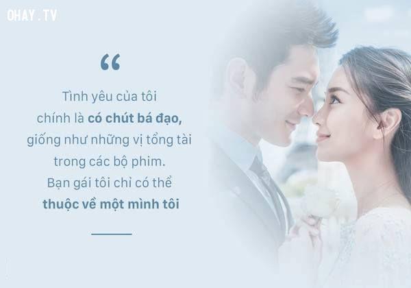 Huỳnh hiểu minh, angela baby, đám cưới thế kỷ, câu nói ngọt ngào, ngôn tình