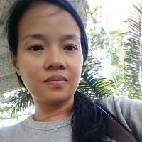 phuongdnh