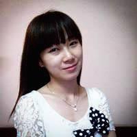 dang-thi-huong12