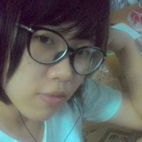 lam-huong82