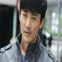 ngo-van-chuong51