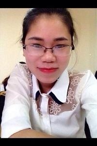 to-nhung82