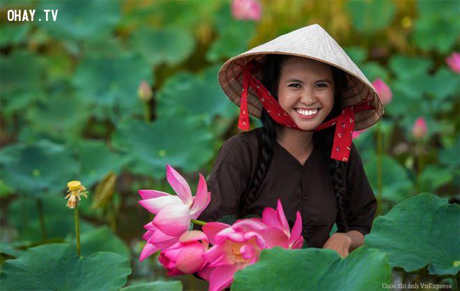 ảnh nụ cười,tiếng cười,thay đổi cuộc đời,truyền động lực,truyền cảm hứng,sống tốt