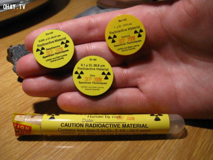 ảnh bom nguyên tử,vũ khí hạt nhân,vũ khí,chiến tranh