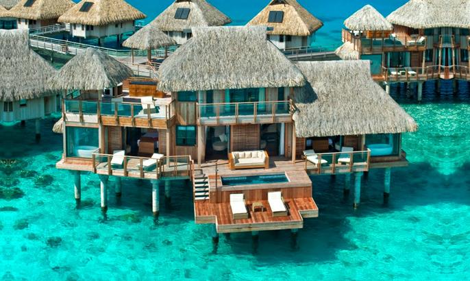 ảnh khu nghỉ dưỡng,khách sạn,khám phá,thế giới