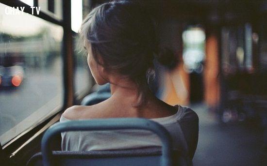 ảnh đi xe buýt,giao thông công cộng,phương tiện giao thông