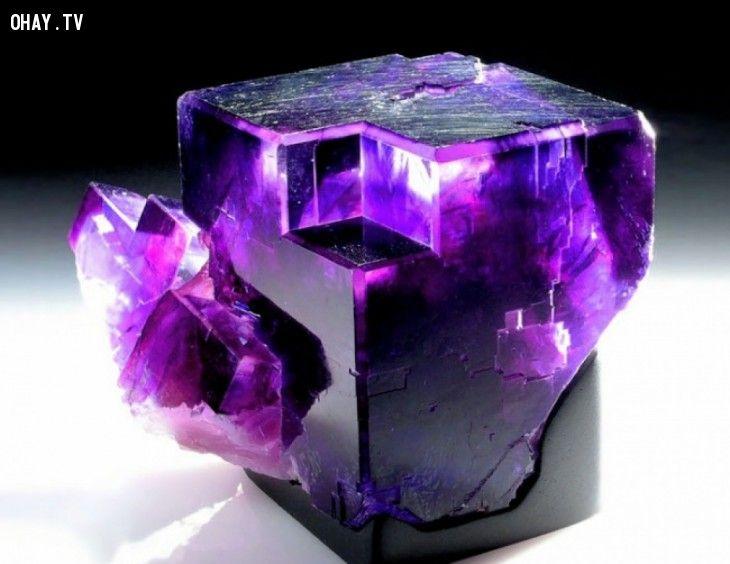 ảnh đá đẹp