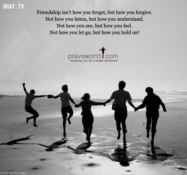 ảnh bạn thân,bạn bè,tình bạn