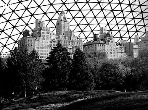 ảnh công trình kiến trúc,kiến trúc độc đáo