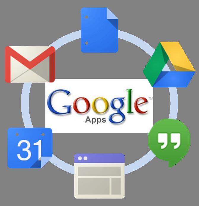 ảnh google,tiện ích hay của google,những điều thú vị về google