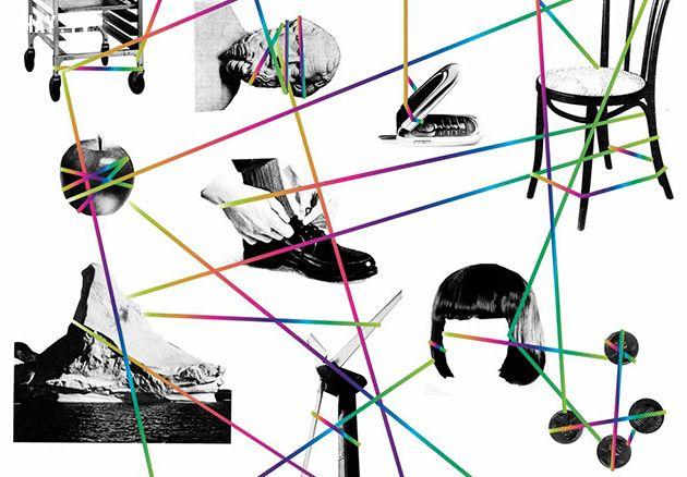 ảnh iot,internet of things,công nghệ tương lai