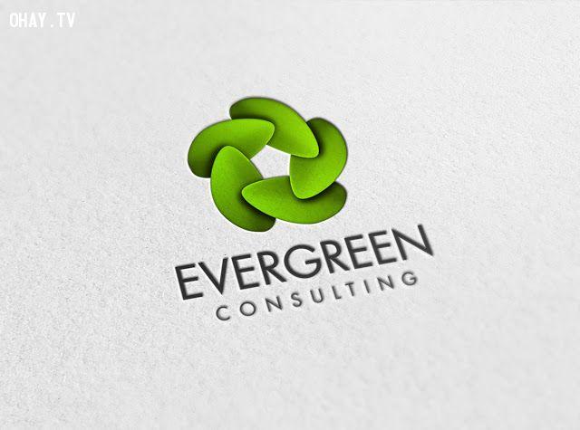 ảnh xu hướng thiết kế,thiết kế logo,logo,xu hướng 2016