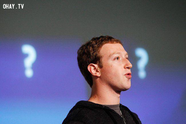 Ông chủ Facebook