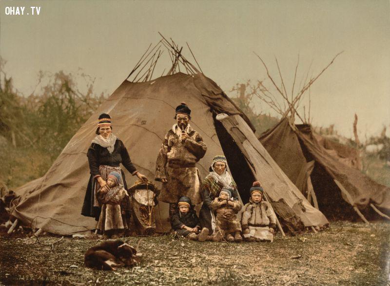 ảnh hình ảnh lịch sử,lịch sử nhân loại