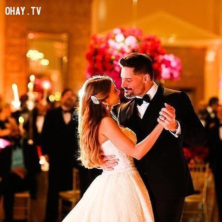 ảnh đám cưới,nhìn lại 2015