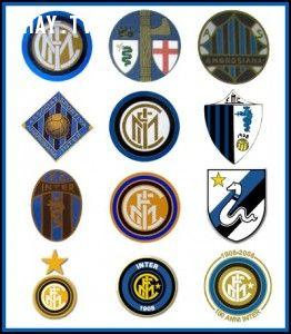 ảnh lịch sử phát triển logo,logo