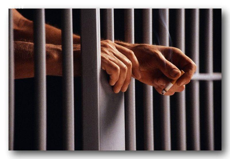 Tự tử ở một vài khu vực còn bị coi là phạm tội