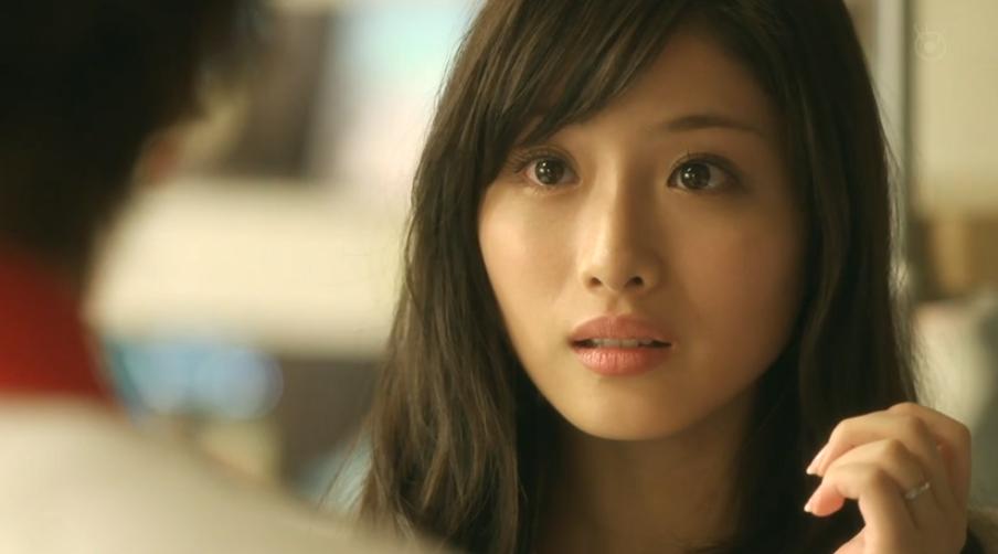 ảnh Khi nhà sư yêu,Yuki,Tomohisa,Satomi