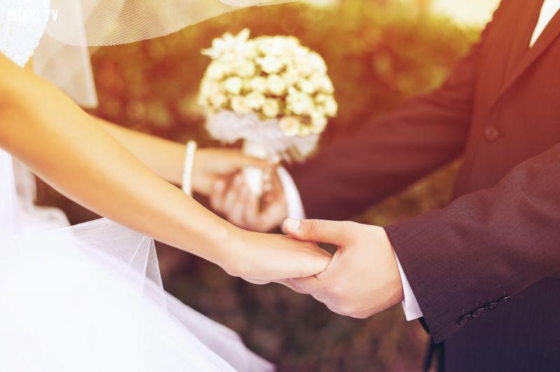 10 điều các cô gái cần nhớ trước khi làm một người vợ