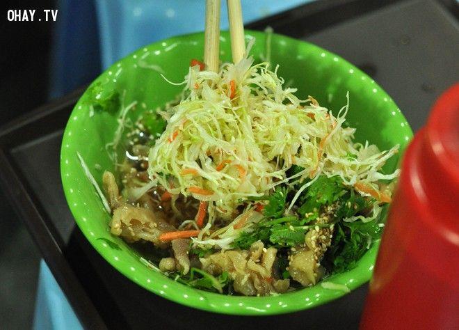 ảnh quán ăn vặt ở hà nội,ẩm thực hà nội,ăn gì hà nội,du lịch hà nội,quán ăn vặt