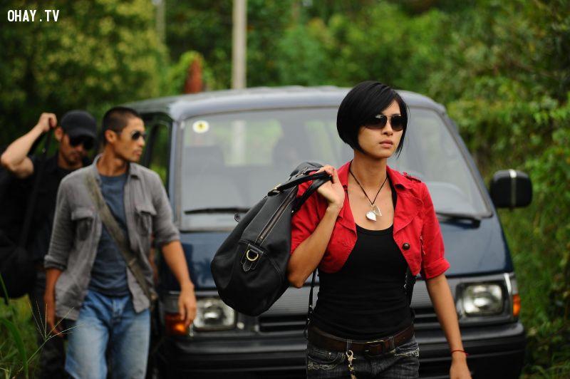 Nhung Bo Phim Viet Nam Hay Nhat