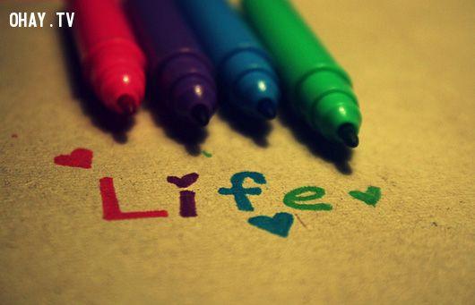 22 định nghĩa bá đạo trong cuộc sống
