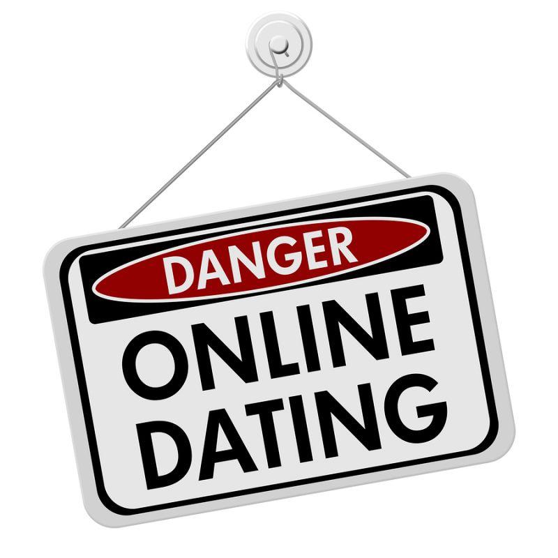 ảnh lùa đảo trực tuyến,hẹn hò trực tuyến,lừa đảo,lừa đảo online